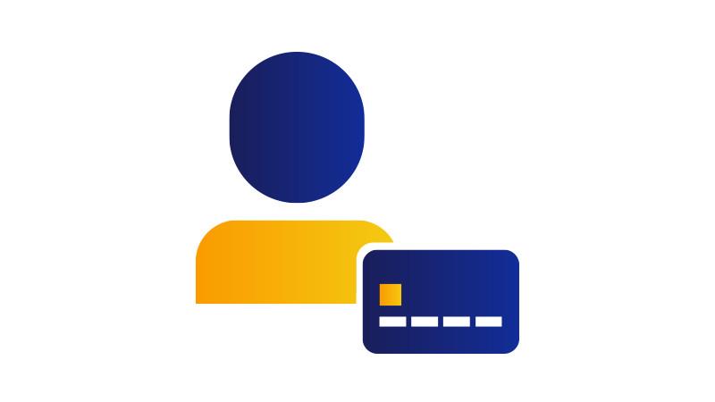 australia datování online zdarma